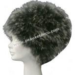 FOX HAT TA013