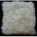 MERINOS SHEEPSKIN CUSHION