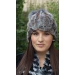 REX RABBIT HAT