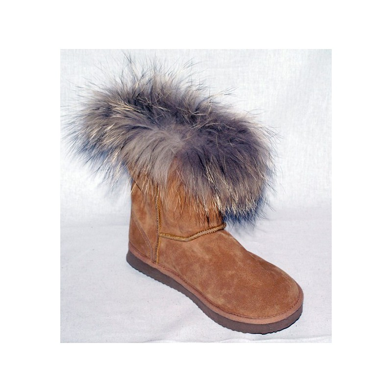 BOOTS , Ref A011 , BOOTS , Ref A011