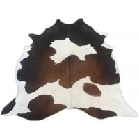 vente de peaux de mouton et tapis en peau de vache peau de ch vre et chevreau peaux et d co. Black Bedroom Furniture Sets. Home Design Ideas