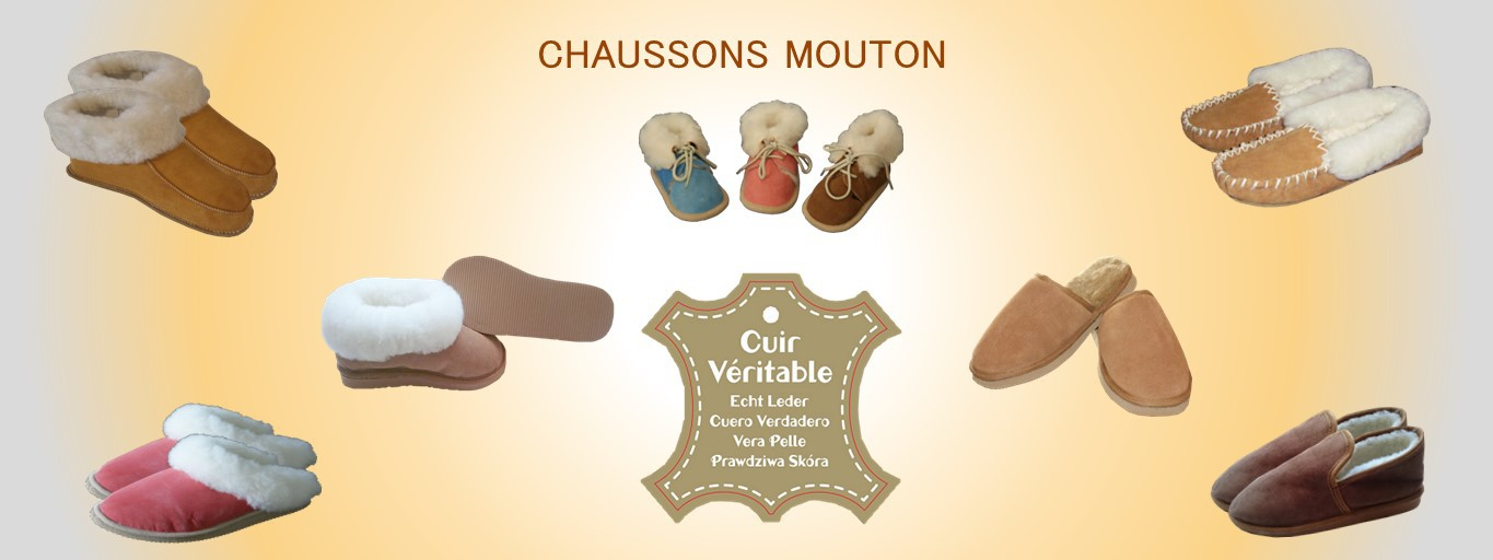http://www.peauxetdeco.com/fr/17-chausons